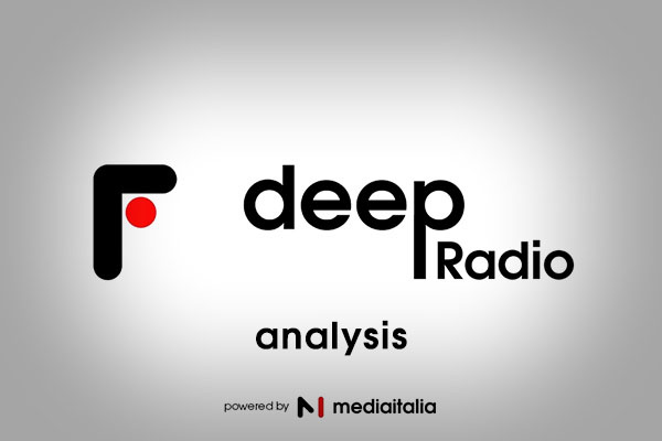 Deep Radio Analysis